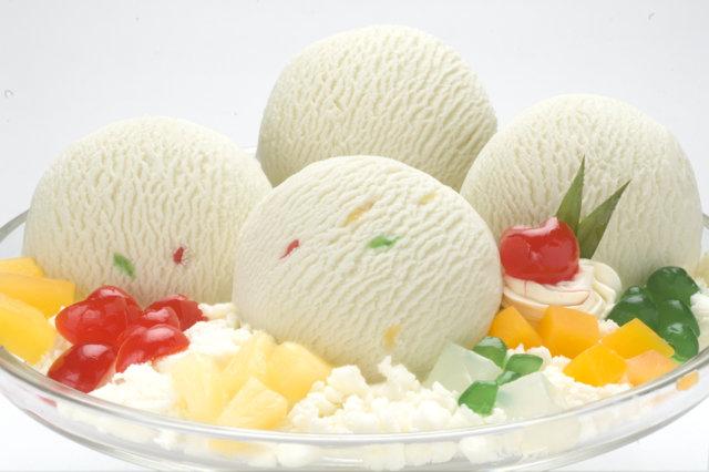 File:640full-tutti-frutti-ice-cream.jpg
