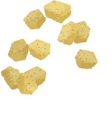 File:Croutons.png