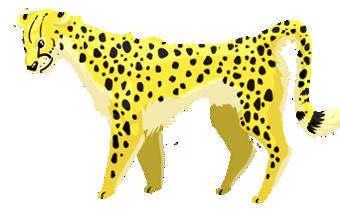 File:Cow cheetah.png