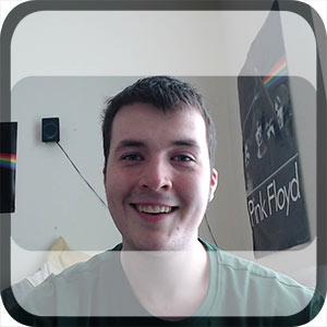 File:Smile-01.jpg