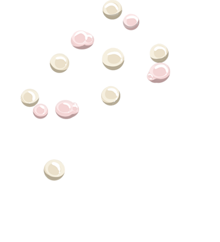 File:Pearls.png