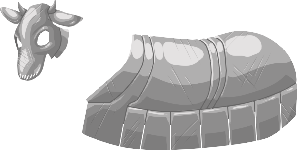 File:Armor steel.png