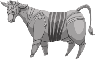 File:Cow cyber.png
