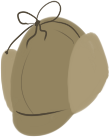 File:Hat deerstalker.png