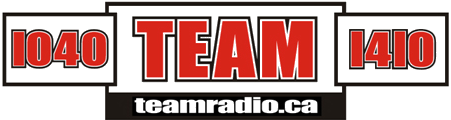 File:Team1040 logo.png