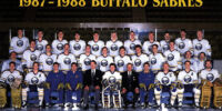 1987–88 Buffalo Sabres season