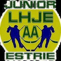 LHJE Logo