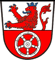 File:Ratingen.png