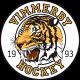 Vimmerby HC logo