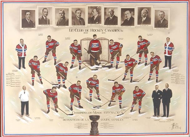File:1931 Montreal Canadiens.jpg