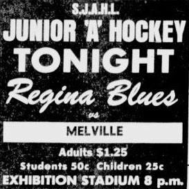 File:72-73SJHLReginaGameAd.jpg
