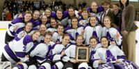 2009-10 NESCAC Women's Season