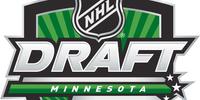 2011 NHL Entry Draft