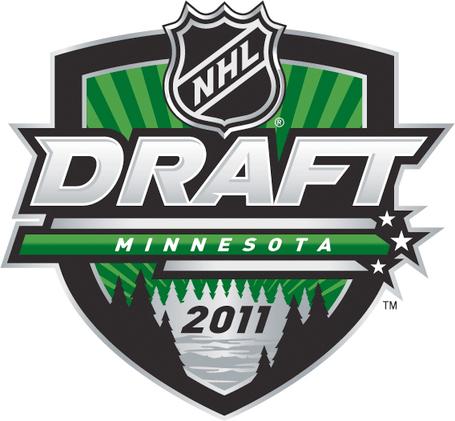 File:NHL Entry Draft 2011-logo.png