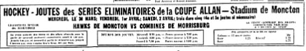 File:65-66EastSrQFMonctonGameAd.jpg