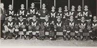 1966-67 QOAA Season