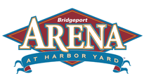 File:Harbor Yard Arena.PNG