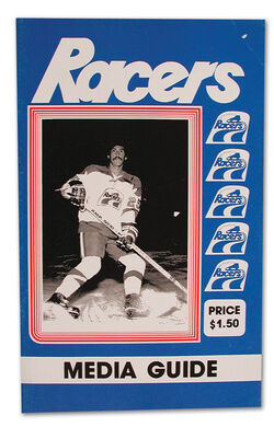 78-79Racers