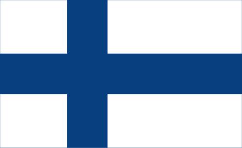 File:Flag of Finland.jpg
