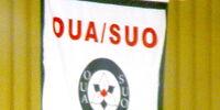 1997-98 OUA Season