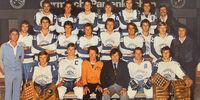 1976-77 1.Bundesliga season