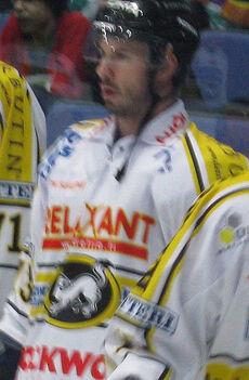 Daniel Corso