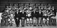 1959-60 CarHL Season