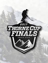 File:2017 Thorne Cup logo.jpg