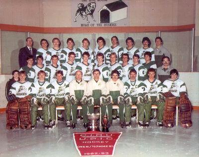 82-83USask