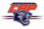 Central Penn Panthers 2015