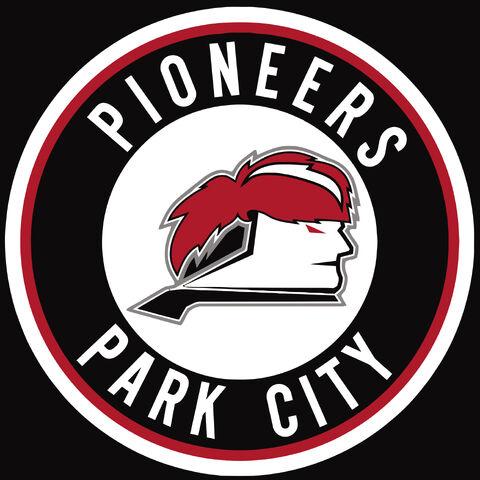 File:Park City Pioneers.jpg