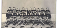 1935–36 Chicago Black Hawks season