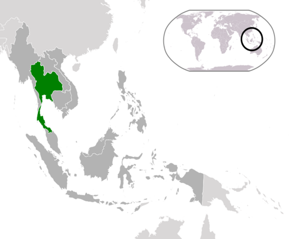 File:733px-Location Thailand ASEAN svg.png