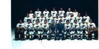 1977–78 St. Louis Blues season