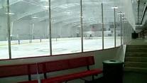 File:Green Island Ice Arena.jpg