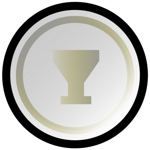 File:Silver medal with cup.png