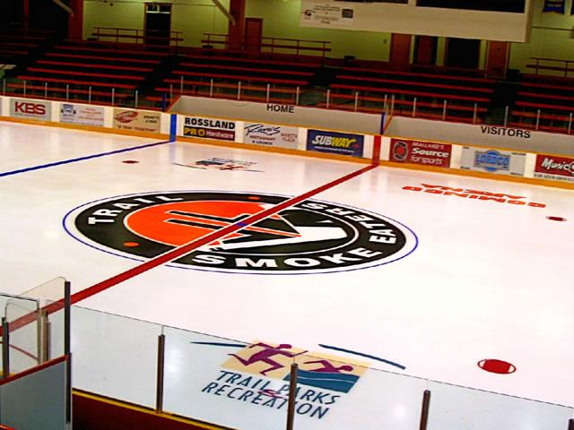File:Trail Memorial Centre Arena.jpg