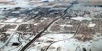Airdrie, Alberta