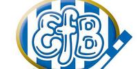 EfB Ishockey