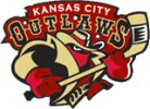 Kcoutlaws