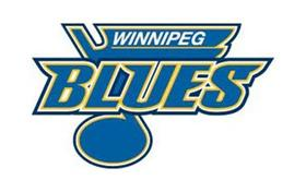 File:Winnipeg Blues.jpg