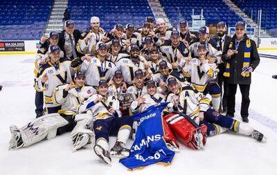 2017-Victoria-BCIHL-champions