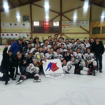 2017 NBJHL B Champs Cap-Pele Predators