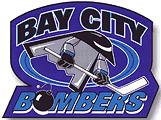 File:BayCityBombers logo.png