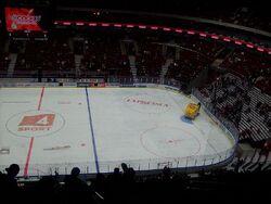 Malmö Arena 11-2008
