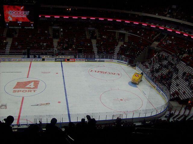 File:Malmö Arena 11-2008.JPG
