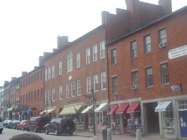 File:Newburyport, Massachusetts.jpg