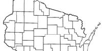 Pleasant Prairie, Wisconsin