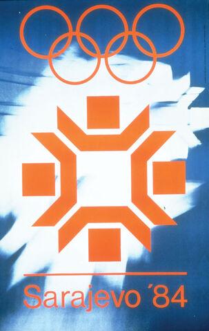 File:1984 Olympics.jpg