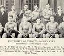 1931-32 OHA Intermediate Groups